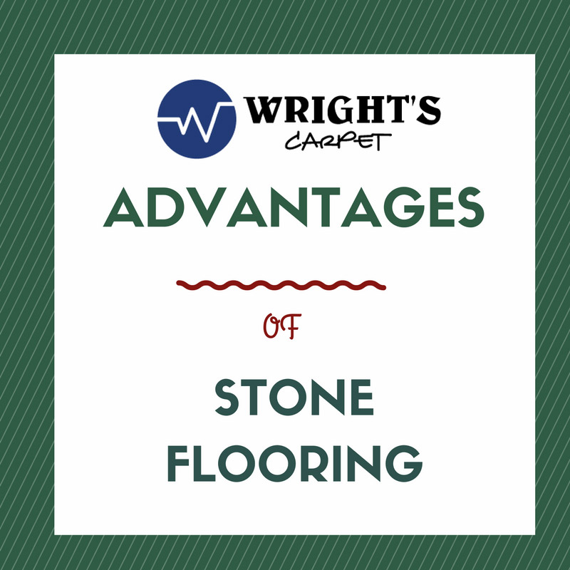 Advantages of Stone Flooring