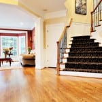 Floor Refinishing, Asheville, NC