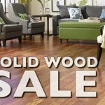 Flooring Prices in Hendersonville, North Carolina