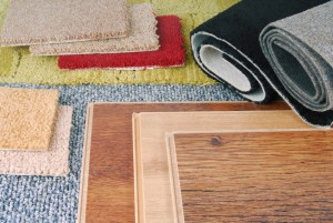 quality flooring products