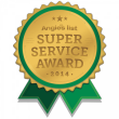 angieslist_superservice_award_2014