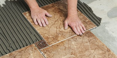 Which Tile Flooring is Right for Your Home?