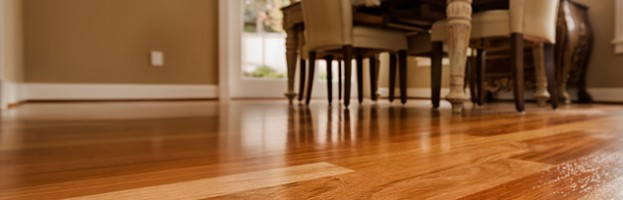 Things to Know When Choosing Hardwood Flooring