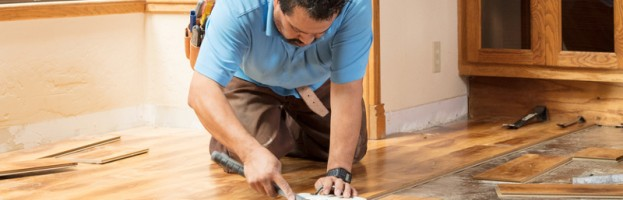 How to Prepare Your Home for Hardwood Floor Installation