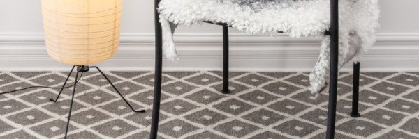 Carpet Trends for 2018 and Beyond