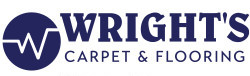 Wright's Carpet