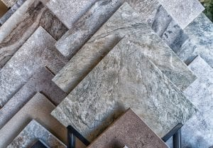 learn more about your tile flooring options